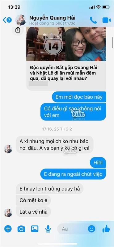 "Ro tin don Quang Hai ""bat ca nhieu tay"" truoc khi cong khai ban gai?-Hinh-2"