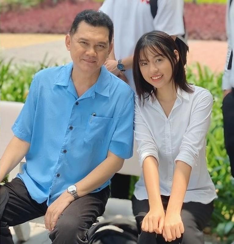 Manh nha vao showbiz Viet, loat hien tuong mang lap tuc bi vui dap-Hinh-4