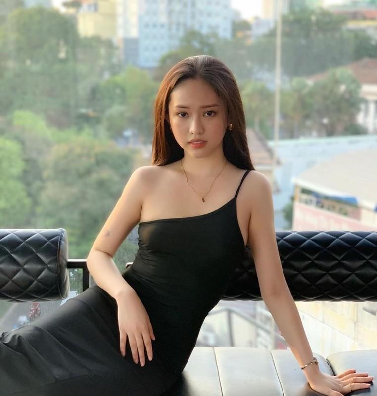 Manh nha vao showbiz Viet, loat hien tuong mang lap tuc bi vui dap-Hinh-9