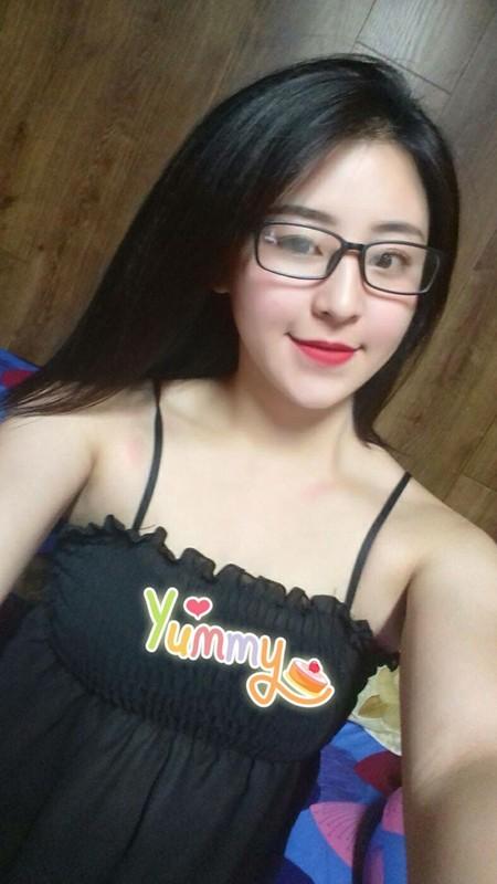Hau ly hon chong, hot girl banh trang tron co cuoc song moi toanh-Hinh-10