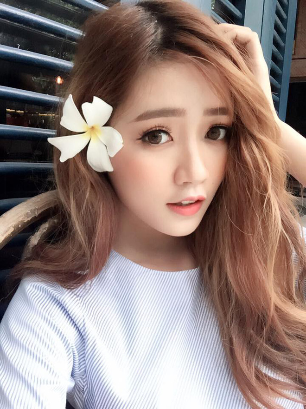 Cung cao 1m60, dan hot girl Viet dep theo phong cach rieng minh-Hinh-9