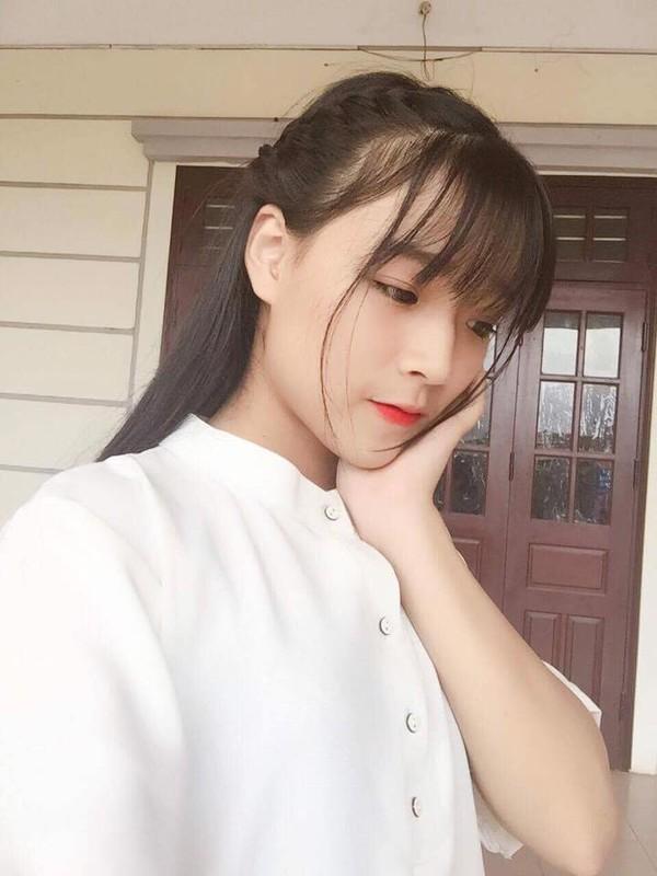 Quay toan clip trieu view, hot girl Tiktok thu nhap rung rinh-Hinh-11