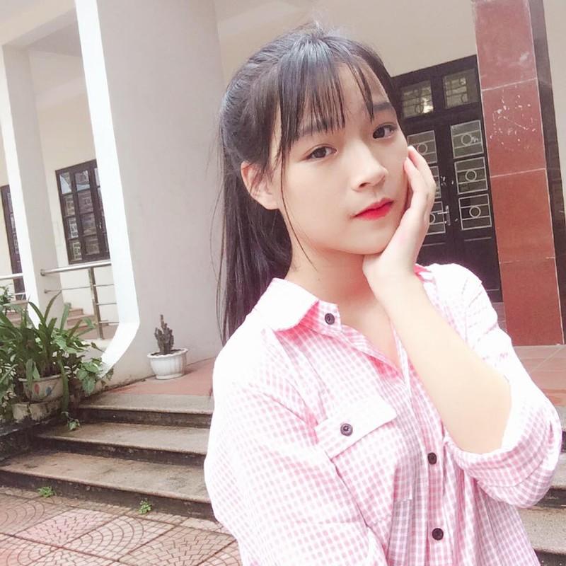 Quay toan clip trieu view, hot girl Tiktok thu nhap rung rinh-Hinh-12