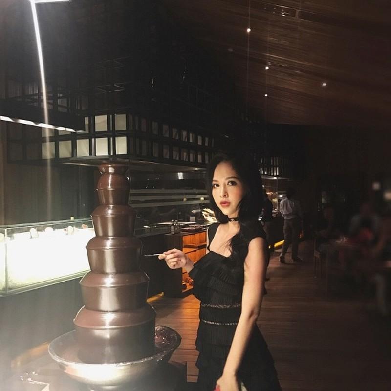 Dan rich kid Viet soi gia the khien ai cung phai choang-Hinh-13