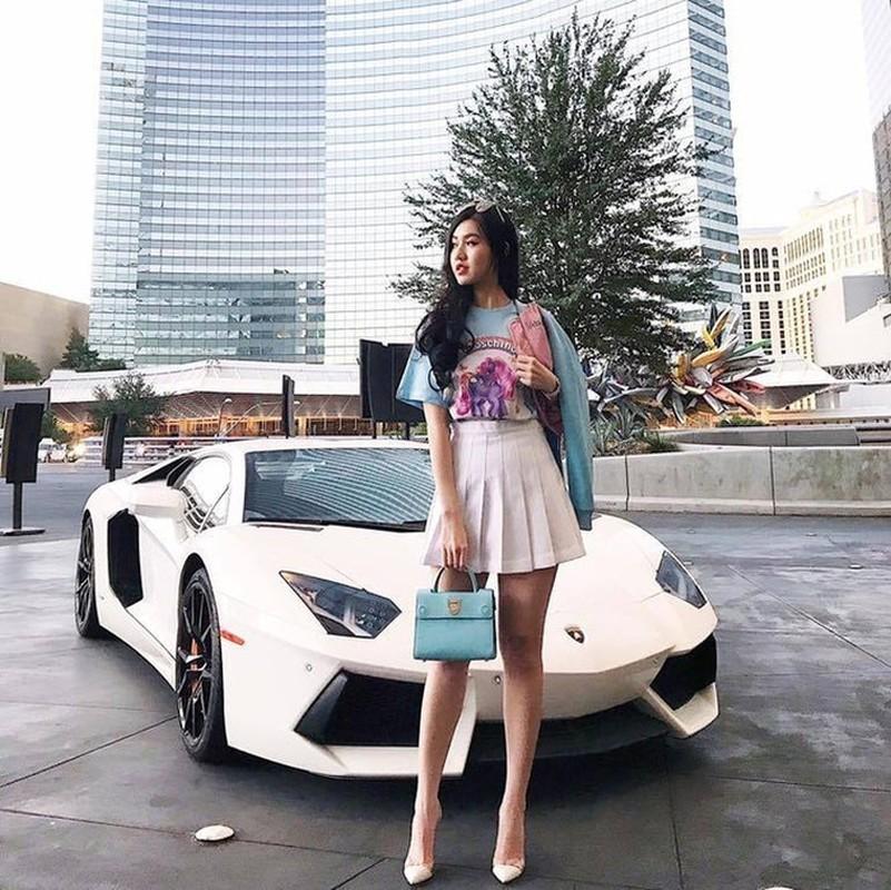 Dan rich kid Viet soi gia the khien ai cung phai choang-Hinh-3