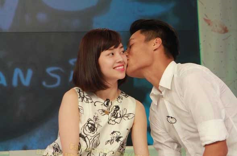 Cau thu Viet dinh scandal tinh ai, Quang Hai nhin bai hoc cua dan anh-Hinh-14