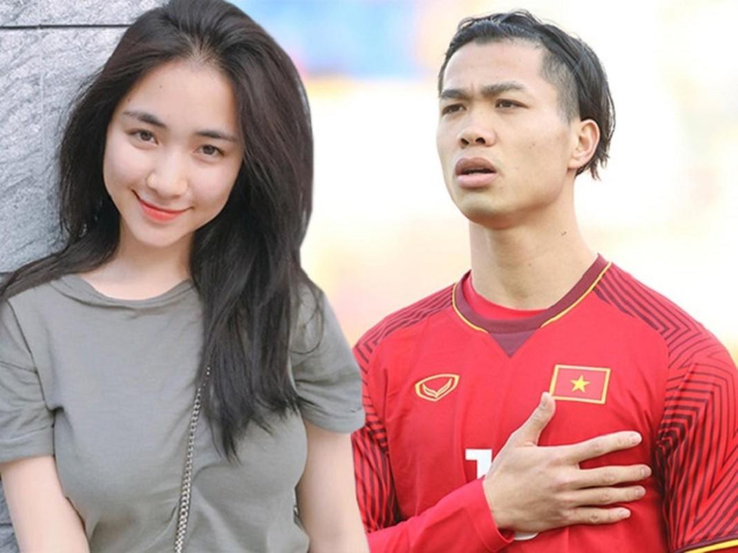 Cau thu Viet dinh scandal tinh ai, Quang Hai nhin bai hoc cua dan anh-Hinh-6