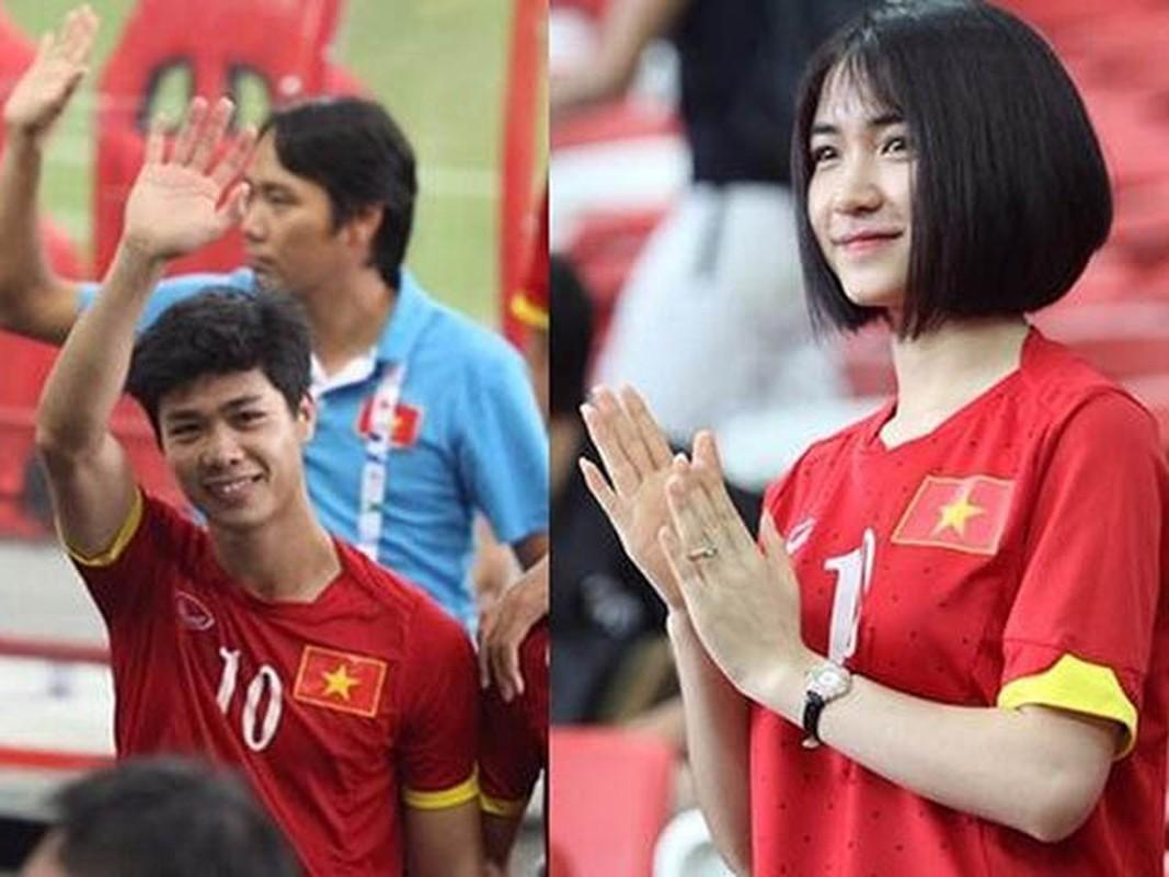 Cau thu Viet dinh scandal tinh ai, Quang Hai nhin bai hoc cua dan anh-Hinh-8