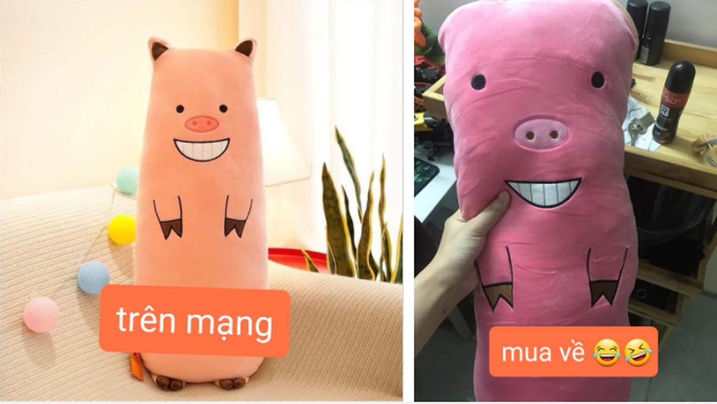 Nang nong kho chiu, dan tinh soi mau voi tham hoa mua hang online-Hinh-4