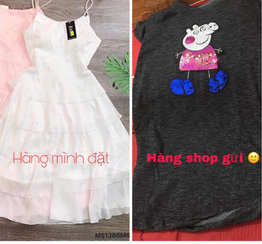 Nang nong kho chiu, dan tinh soi mau voi tham hoa mua hang online-Hinh-6