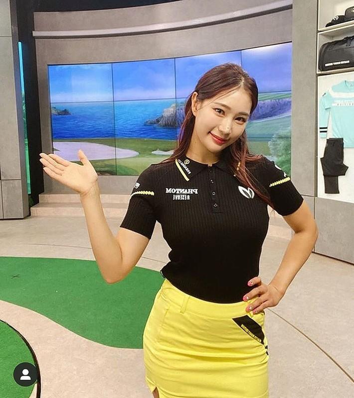 Nu golf thu xu Han bat ngo yeu cau fan lam dieu nay...-Hinh-6