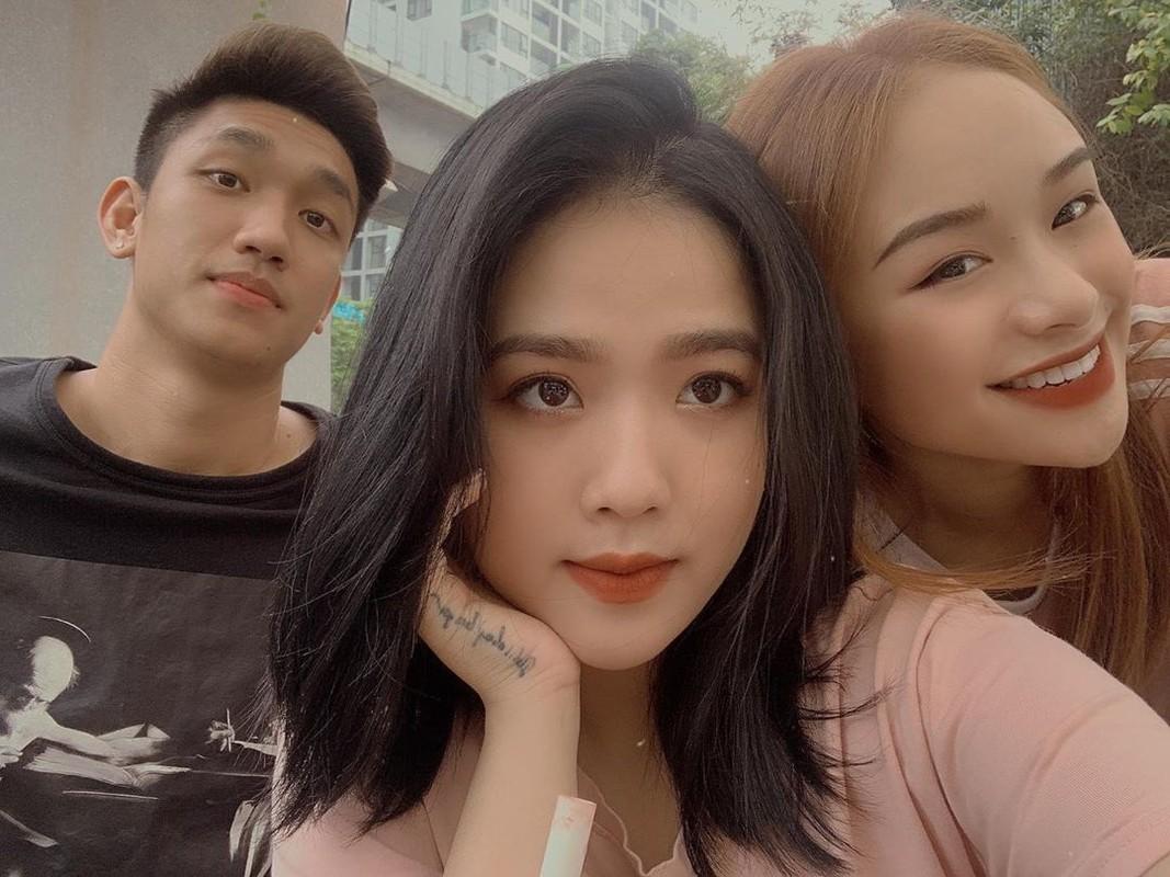 Ban gai tin don Quang Hai bat ngo noi moi quan he map mo-Hinh-10