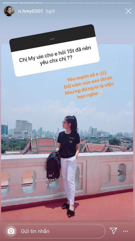 Ban gai tin don Quang Hai bat ngo noi moi quan he map mo-Hinh-4