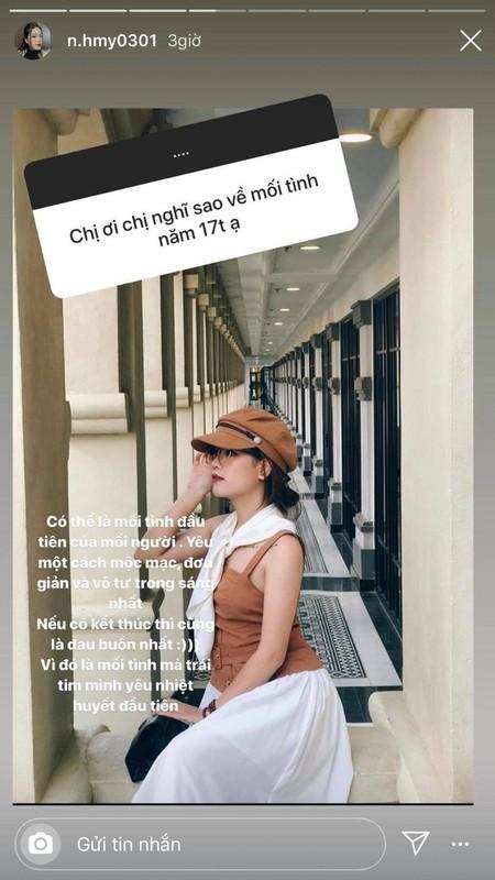 Ban gai tin don Quang Hai bat ngo noi moi quan he map mo-Hinh-5
