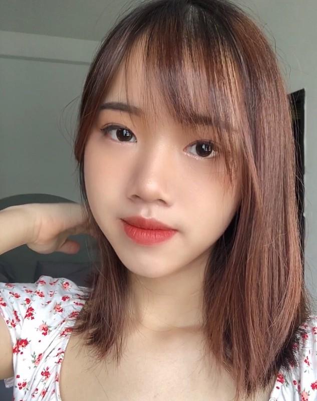 Dan du hoc sinh Viet lam Youtuber, dau chi dep ma con hay-Hinh-11