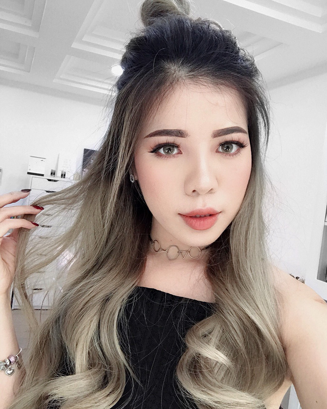 Dan du hoc sinh Viet lam Youtuber, dau chi dep ma con hay-Hinh-7