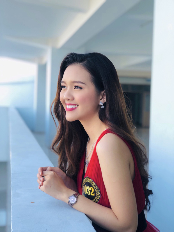 Ban do hot girl DH Ton Duc Thang toan ten tuoi gay sot MXH-Hinh-10