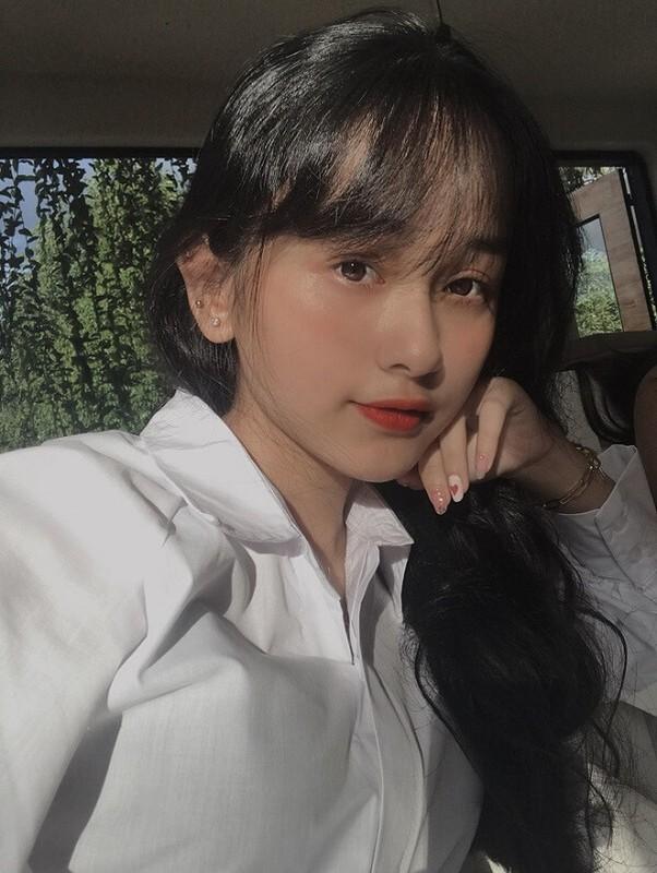 Ban do hot girl DH Ton Duc Thang toan ten tuoi gay sot MXH-Hinh-15