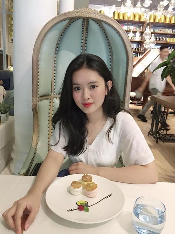 Ban do hot girl DH Ton Duc Thang toan ten tuoi gay sot MXH-Hinh-2