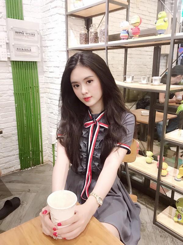 Ban do hot girl DH Ton Duc Thang toan ten tuoi gay sot MXH-Hinh-3