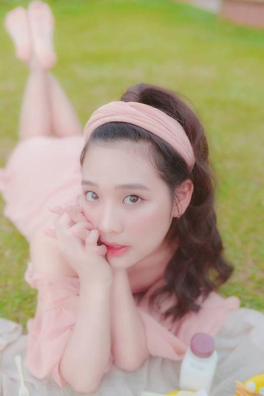 Ban do hot girl DH Ton Duc Thang toan ten tuoi gay sot MXH-Hinh-5