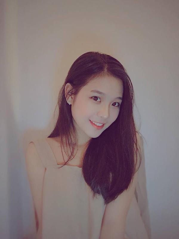 Ban do hot girl DH Ton Duc Thang toan ten tuoi gay sot MXH-Hinh-6