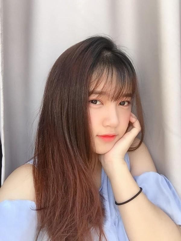 Ban do hot girl DH Ton Duc Thang toan ten tuoi gay sot MXH-Hinh-8