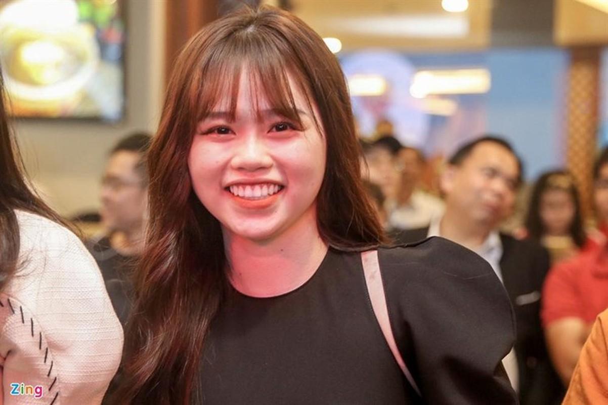 Bi che 2 cam, ban gai Quang Hai giai thich nguyen nhan sau xa-Hinh-3