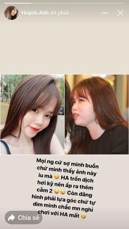 Bi che 2 cam, ban gai Quang Hai giai thich nguyen nhan sau xa-Hinh-4
