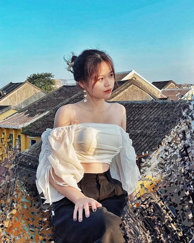 Bi che 2 cam, ban gai Quang Hai giai thich nguyen nhan sau xa-Hinh-8