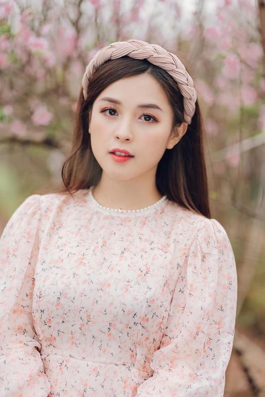 Ban gai cu Trong Dai tiet lo so thich la, fan tre xep hang-Hinh-11