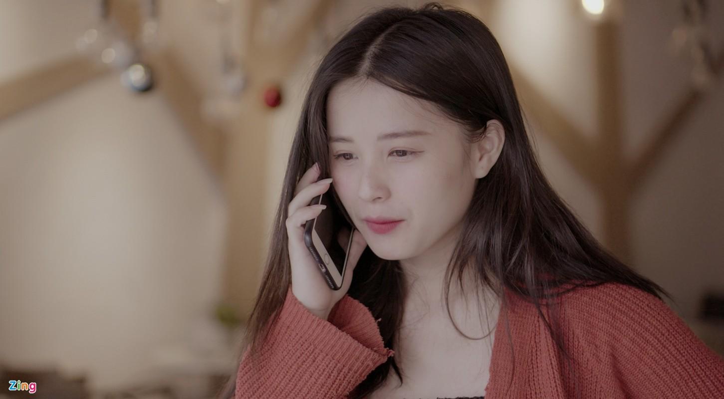 Ban gai cu Trong Dai tiet lo so thich la, fan tre xep hang-Hinh-5