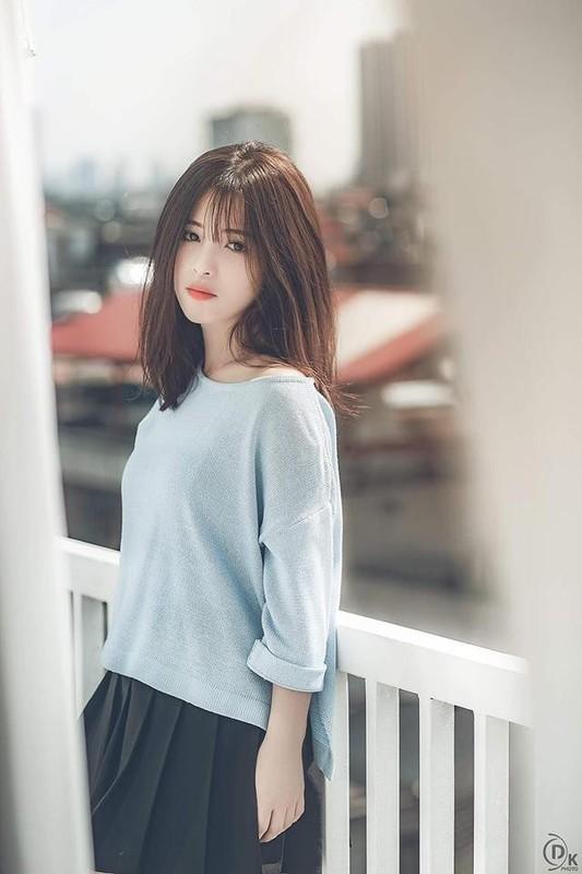 Ban gai cu Trong Dai tiet lo so thich la, fan tre xep hang-Hinh-7