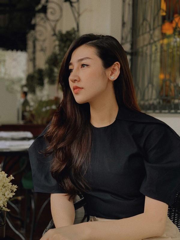 Dan gai xinh truong Bao: Khong A hau thi cung hot girl dinh dam-Hinh-6