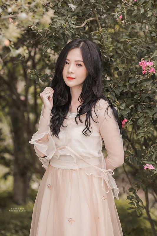 Soi vu tru hot girl truong Su pham Ha Noi, toan gai xinh cuc pham-Hinh-2