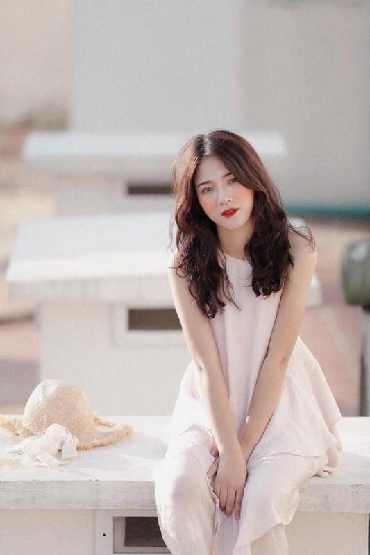 Soi vu tru hot girl truong Su pham Ha Noi, toan gai xinh cuc pham-Hinh-6