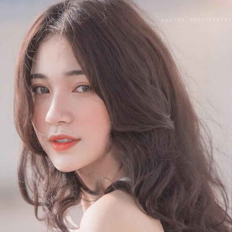 Soi vu tru hot girl truong Su pham Ha Noi, toan gai xinh cuc pham-Hinh-8