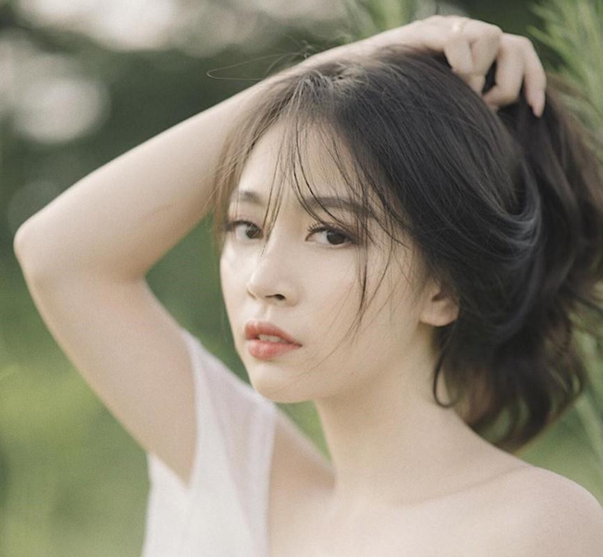 O troi Tay, dan du hoc sinh Viet van khien dan tinh dao dien-Hinh-12
