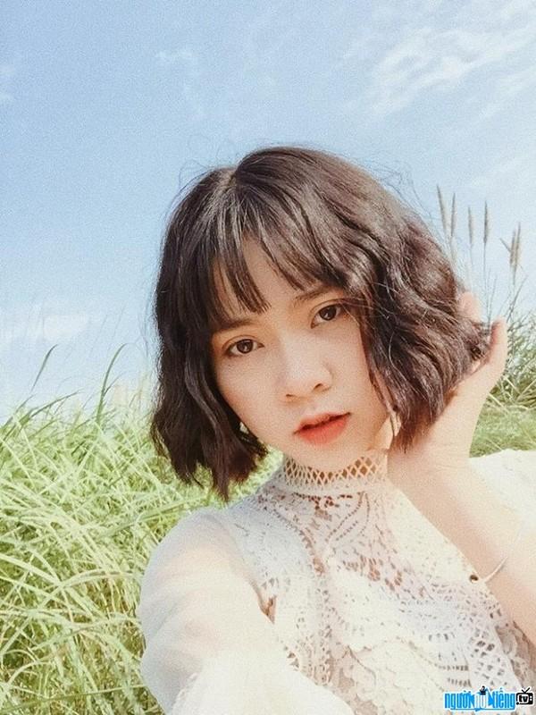 Vu tru hot girl xu Thanh, toan tuyet pham giai nhan dau phai dua-Hinh-12