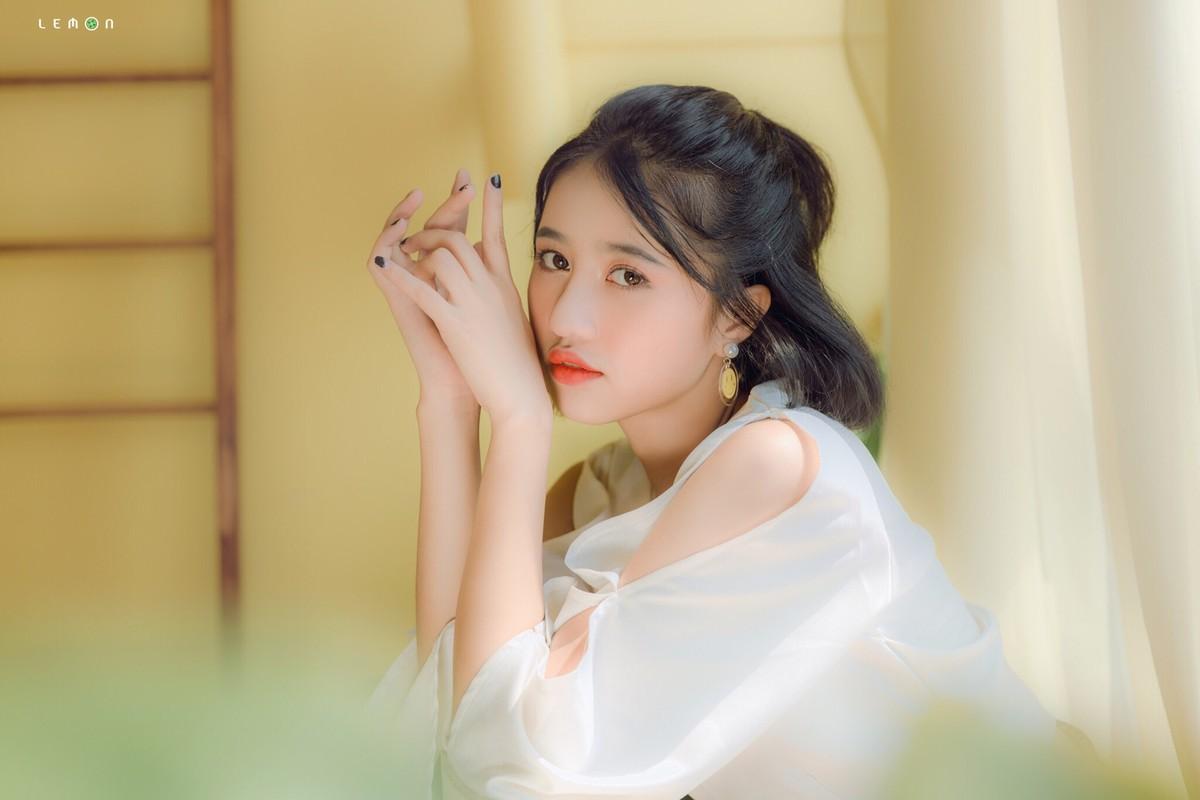 Vu tru hot girl xu Thanh, toan tuyet pham giai nhan dau phai dua-Hinh-14