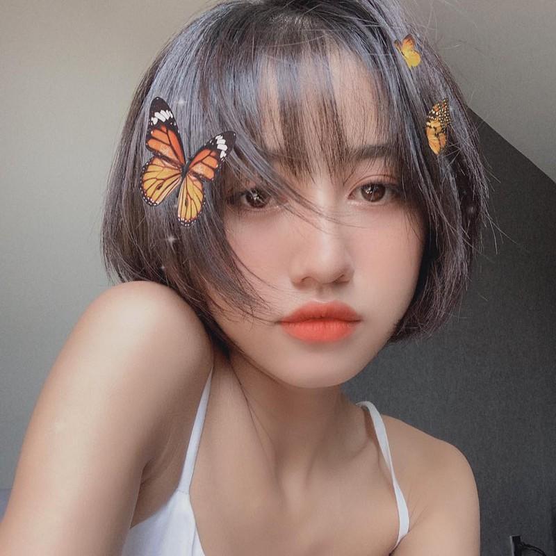 Vu tru hot girl xu Thanh, toan tuyet pham giai nhan dau phai dua-Hinh-15