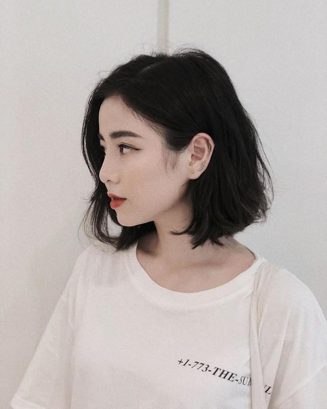 Vu tru hot girl xu Thanh, toan tuyet pham giai nhan dau phai dua-Hinh-3