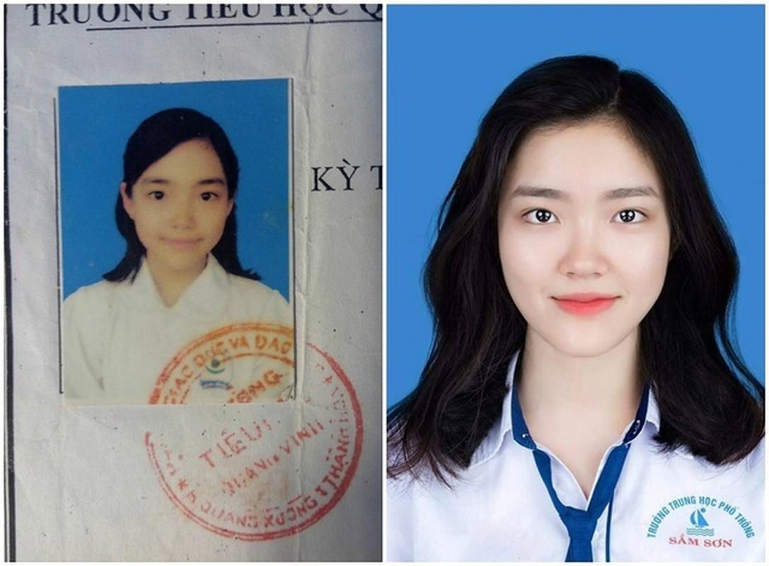 Vu tru hot girl xu Thanh, toan tuyet pham giai nhan dau phai dua-Hinh-7