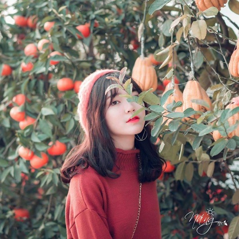 Vu tru hot girl xu Thanh, toan tuyet pham giai nhan dau phai dua-Hinh-8