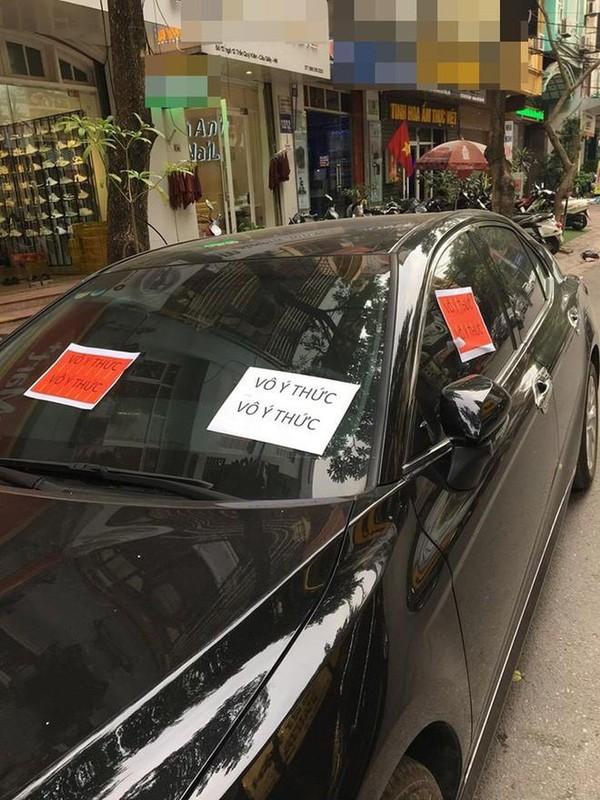 Do xe vo y thuc, chu xe hop nhan cai ket cuc dau thuong-Hinh-8