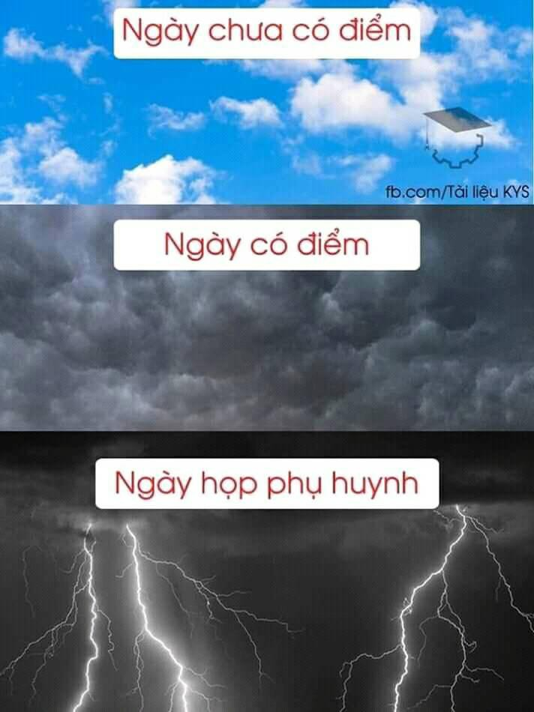 Buoi hop phu huynh va loi nhan nhu day an y cua hoc sinh-Hinh-11