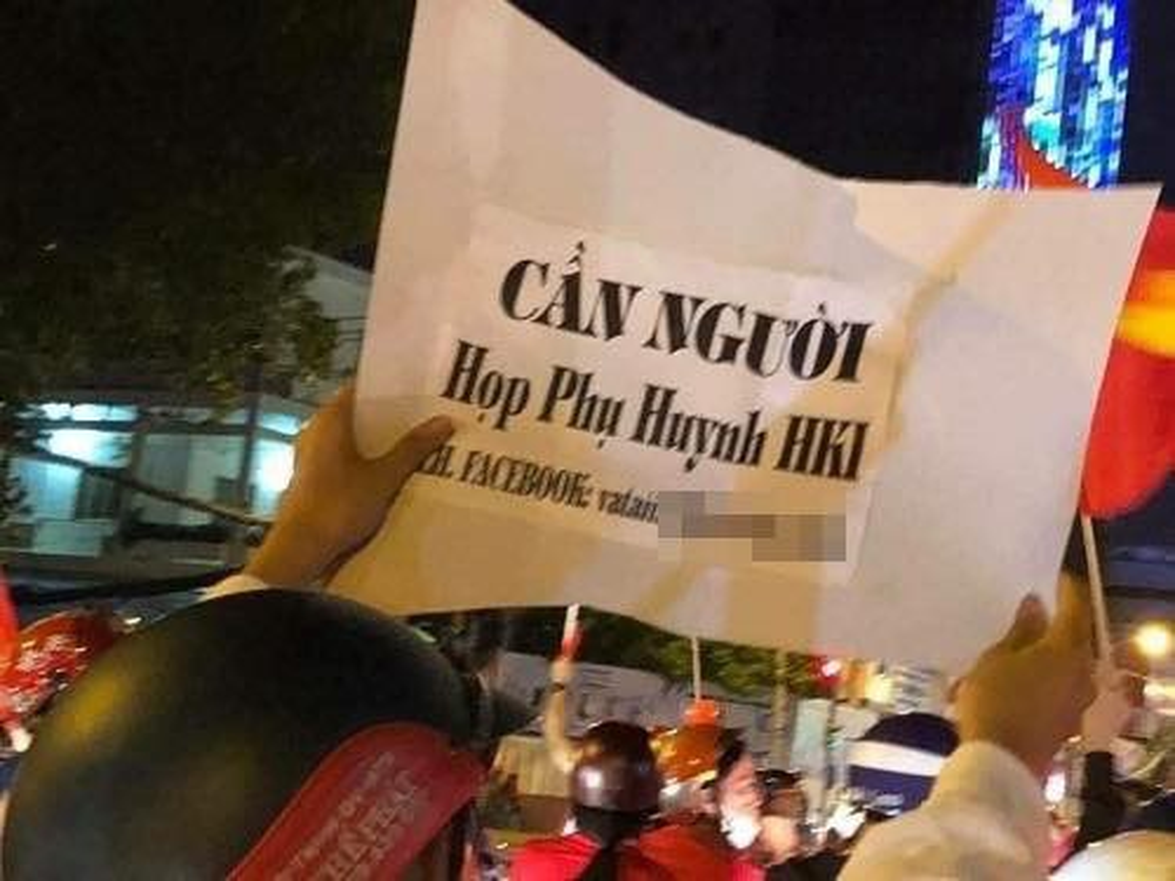 Buoi hop phu huynh va loi nhan nhu day an y cua hoc sinh-Hinh-2