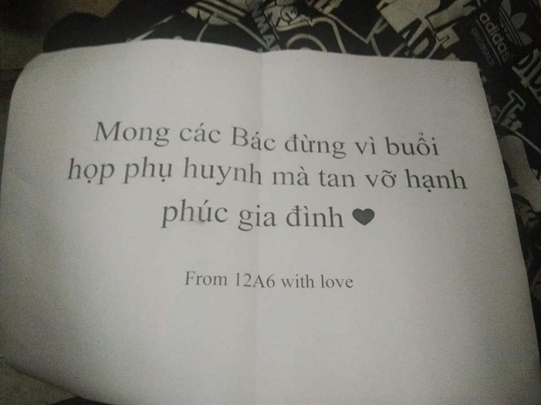 Buoi hop phu huynh va loi nhan nhu day an y cua hoc sinh-Hinh-6