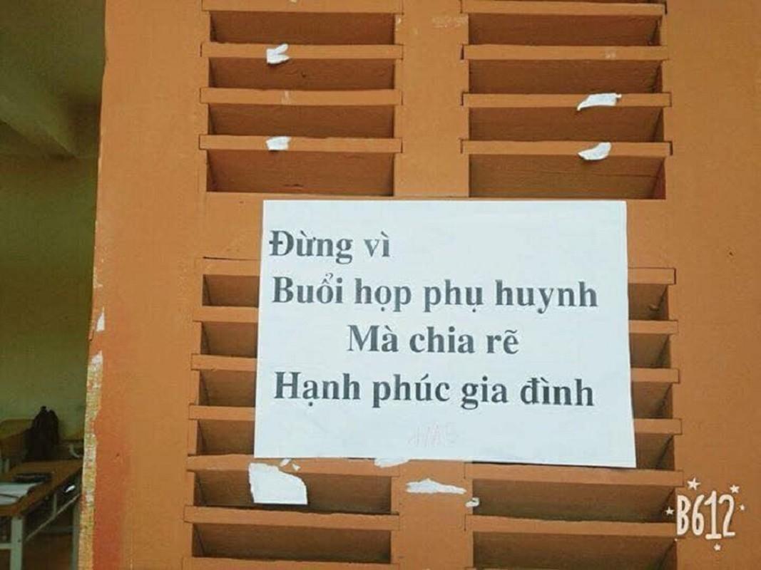 Buoi hop phu huynh va loi nhan nhu day an y cua hoc sinh-Hinh-7