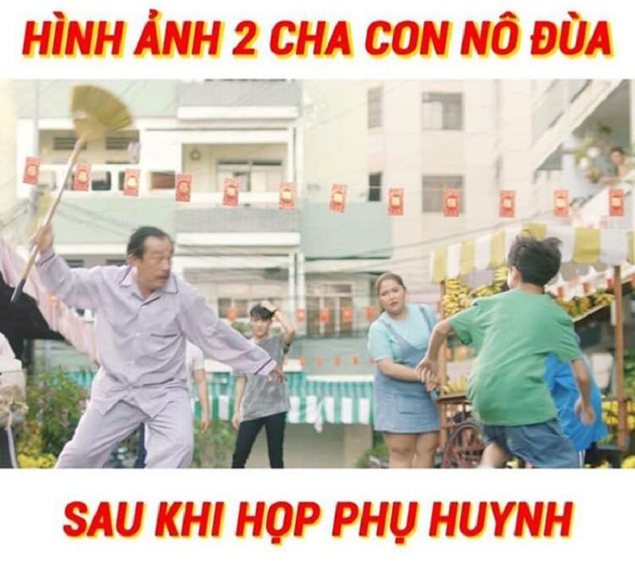 Buoi hop phu huynh va loi nhan nhu day an y cua hoc sinh-Hinh-8